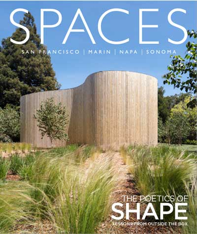 Space July 2019