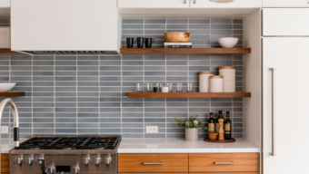 kitchen heath backsplash
