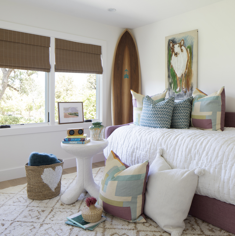 berems daybed