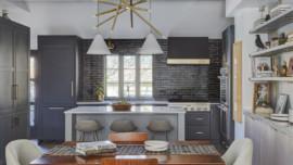 kitchen kitchenlab interiors chicago
